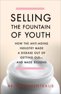 FountainofYouthCover